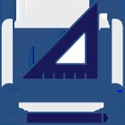 Fuel System Design Icon